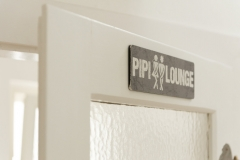 pippi_lounge