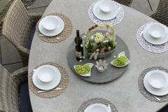Tisch-Garten-1