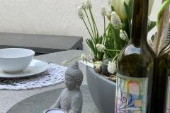 Tisch-Garten-2