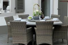 Tisch-Garten-3